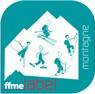 Label Montagne FFME
